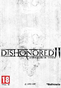 Dishonored 2 na PC