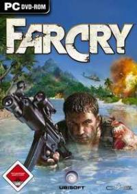 Far Cry na PC