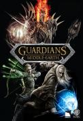 Guardians of Middle Earth na PC