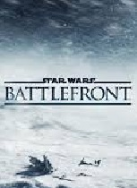 Star Wars Battlefront na PC