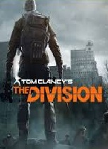 Tom Clancy's The Division BETA na PC